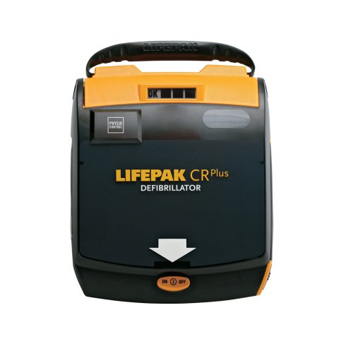 lifepack-cr-plus
