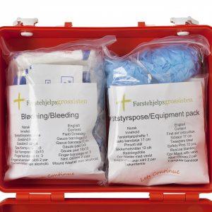 liten-forstehjelpskoffert