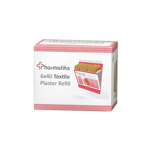 førstehjelpsutstyr plaster strips